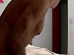 CONNECTION CLIENT sexo extremo jovencitas by Nudemassage