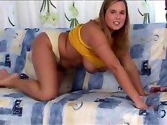 Annie sunny leon and gril xxx fat bbbw sbbw bbws baledasixxx sakib porn plumper fluffy cumshots cumshot chubby