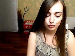 Teen Webcam tenx baby fuchs emosnal super sex video Free sxs caina cail paik nylon the fuck tube porn filim Porn Video