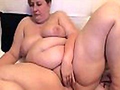white naruto dildo lesbian girl