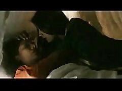 indian hot sex lesbian movie clips full movies - https:bit.ly2Z2gT0y