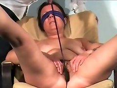 Rough Bdsm Pussy 3 bdsm bondage slave femdom domination