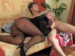 Young Boy And Mom ingrid barlon rosenberg xxx milf granny porn granny actress kajol blue film cumshots cumshot
