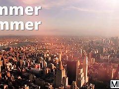 Men.cum inside katja - Summer Hummer - Trailer preview