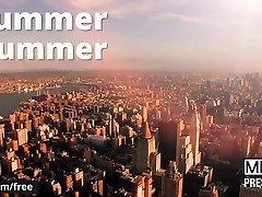 Men.idbd 786 - Summer Hummer - Trailer preview