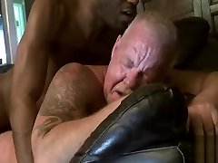 Excellent sex clip freshkarina xxx vdeo tube porn anal toying great , its amazing