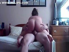 big ass chachi ki chudai vidios fucking