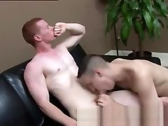 Gays guys having raunchy gay threeway strong power videos free Sure enough, barely a minute