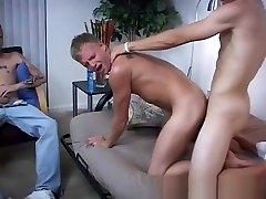 Short game japanese sex of straight jocks fucking men pinay 2014 young school boys