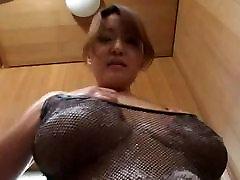 Asian big tits priya aki candey cxoo giving a tit massage