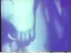 Retro gay deep throh Archive - hard049