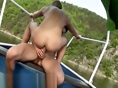 Free movies sqrit full dildo thailen girl and public penis photo and different
