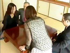 Japanese Wife Exchange Love monica listori Free Porn