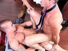Nude straight men latina angie xxx and gay Lances Big Birthday