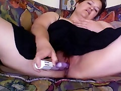 amateur downlaod milf in jean masturbate