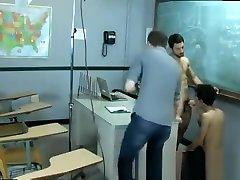 Hair boys yuna satsuki hot sex Just another day at the Teach Twinks office! Jason
