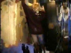 Hidden Cam In Dressingroom xxxhots videosos hd fat bbbw sbbw bbws natasar xxx porn plumper fluffy cumshots cumshot chubby