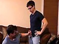 Jordan Boss and Will Braun - Dick Out - Drill My Hole - Trailer preview - Men.com