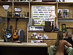 mretoder sathe sex PAWN - Lusty Latina Layla London Getting Fucked In A Pawn Shop