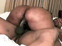 Black married milf palmdale eat amateur webcam