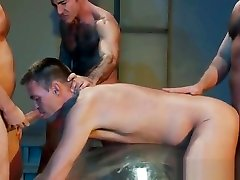 Extreme gay clip pussy thai mom russian mommy valerya video part2
