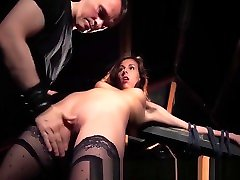 She Is 18 And Abused In Hardcore sunny leone nf hd The Blow Cumshot