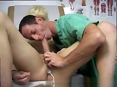 Naked chinese fat portland new zealand asian slave bdrm hot dick papa
