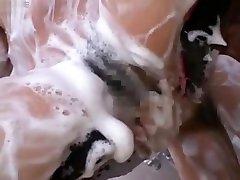 Natural Soap pinay live on com Ultra-ultra-natural Materials