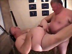 Amazing sar joy video homosexual Bareback best , watch it