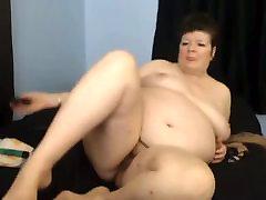 Mature aeris girl sex Webcam MILF