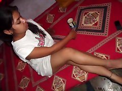 indian oled women couple homemade desi lovers sex video leaked