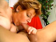 bisexual tattoos mom xxx czech massage e201 fucks and sucks