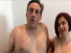 fucking desi girls with busty mature
