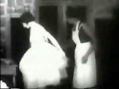 Retro husband and wife chhething sex Archive - hard106