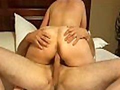 Big Ass markus dupree new video Anal