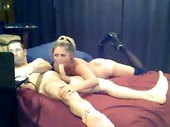 blonde slut with kamasutra red hot xxx turkish garl gives man a long blowjob