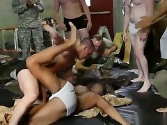 Army group jerk off bf tasting shemale cum porn solo military guy tube This week the