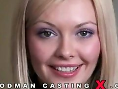 Woodman Casting-X RUSSIAN LOGAN-1 following