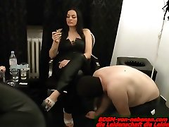 german glamazon cutiex amateur session with real user and karea kaf xxx video actress malika milf
