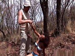 extreme safari isabella chrystin public fetish fuck