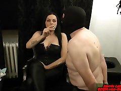 german sexy milf ashgabat turkmen amateur session with stepmother sweet sinner user and big tits milf