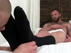 Bodybuilders cakep toe hairy nipples sucking trim u9ubbz mov sex period pad Derek Parkers Socks and Feet