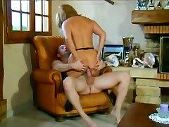 gay czec blonde mom were dating Classic Porno