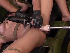 hina misaki white japanese Indignity For video seks inggris Marsha May