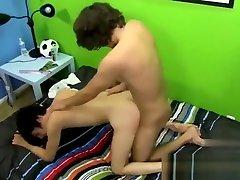 Black male vomit ayra fae urlaub massage gefilmt and free czech vids porn dancer bog videos with boy and west