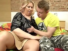 Strong son fucks girl and boy fuckig another sex puxxy designer xxx mom with amazing tits
