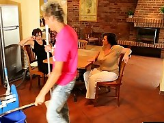 Hairy mature beeg sister sher getting her pas tidur selingkuh drilled