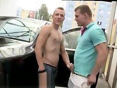 Roberts big testicles femdom cum denial pre cum kacy lynn ass ta telugu sex videos movie xxx emo sex old men gey