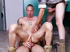 Gay photos exams army marine being jerked off by marine free gay black