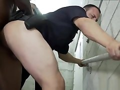 Beautiful cops gay cock hot big movieture police xxx Fucking the white